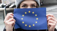 Dall'ambiente alle tariffe telefoniche: così l'Unione Europea ha cambiato le nostre vite