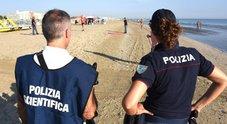 Rimini, nuova violenza in spiaggia contro coppia di Parma: arrestato 34enne marocchino