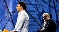 Emiliano: «Se andiamo al congresso Renzi sarà travolto»