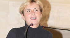 Petrolio in Adriatico, non solo Croazia. Il ministro Guidi: trivelleremo anche noi
