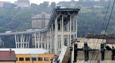 Architetto difende Morandi: «Carichi 4 volte più pesanti sul ponte di Genova, memoria infangata»