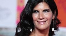 «Mark Caltagirone non esiste. Pamela Prati, tutta la verità di Eliana Michelazzo»: la bomba di Dagospia