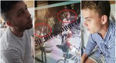 Roma, carabiniere ucciso a coltellate a Prati: caccia a due nordafricani