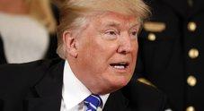 Tentazione Trump: cacciare il procuratore Mueller