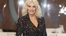 Antonella Clerici fan di Temptation Island commenta la puntata: sarà la nuova conduttrice?