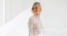 Stefano Gabbana, l'abito della Ferragni? «Cheap». E lei risponde così