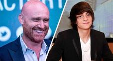 Amici, lite tra Rudy Zerbi e Alessandro Casillo: il prof di canto preso di mira