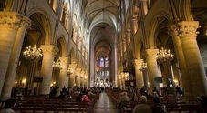 Notre Dame, come era la cattedrale prima del devastante incendio