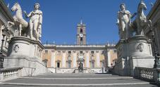 Governo, nel programma al punto 26 spunta Roma più «attraente», il passo indietro che non rilancia la Capitale - di M. Ajello