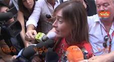 """Alleanza PD-M5S, Boschi: """"Nessun accordo possibile. In caso di crisi si va al voto"""""""