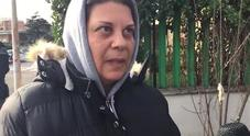 «Poteva colpire un bambino» Video