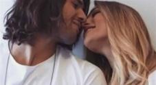 Crisi Onestini e Soleil, la risposta di Giulia Latini e la dedica dell'ex tronista Luca Video