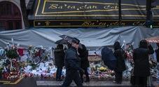 La scia di sangue/ Da Charlie Hebdo, al Bataclan, a Nizza: 230 morti in due anni