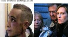Cucchi, la svolta: carabiniere accusa i due colleghi. «Pugni e calci in faccia. Poi mi dissero: fatti i c... tuoi»