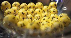 Estrazioni Lotto e Superenalotto di sabato 6 aprile 2019: numeri vincenti e quote