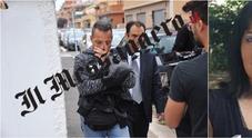 Il personal trainer confessa: «Ho ucciso io Maria»