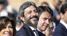2 giugno, Fico dedica festa ai rom. Lite con Salvini: mi fa girare le scatole