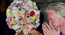 Lady Gaga punta Neverland. Il mito di Jacko potrebbe...