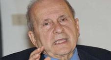 Lo storico Quintavalle: «Come dire addio alla Cappella Sistina»
