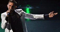 Achille Lauro: «Rolls Roys non è un plagio degli Smashing Pumpkins»