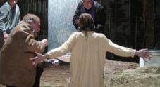 «Sono il tredicesimo apostolo»: esorcismi e riti magici nel capannone abbandonato