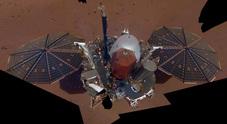 """Marte, Bennu, Ryugu e Ultima Thule: ecco gli scatti dagli altri """"mondi"""""""