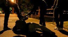 Ronda razzista: picchiati due migranti, uno è grave