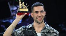 Sanremo 2019: «Ecco perché ho votato Mahmood», il post della giornalista