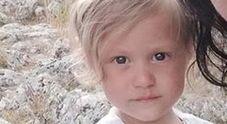 Salerno, bimba di due anni muore soffocata da un pezzo di wurstel sotto gli occhi della nonna