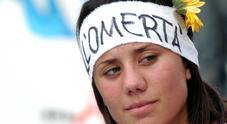 Le madri di 'ndrangheta: «Giudice, salvi i nostri figli. Li allontani dalla Calabria»