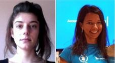 Virginia, Maria Pilar e Paolo: il cordoglio della Capitale. «Pronti al lutto cittadino»