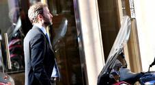 Di Maio a Milano: «Con Grillo faremo il punto sulla campagna elettorale»