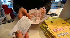 Fisco, arriva la lotteria degli scontrini: vincite fino a un milione. Per partecipare servirà il codice fiscale