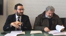 """Sospetto voto di scambio: Mazzarano si dimette da assessore dopo il servizio di """"Striscia"""""""