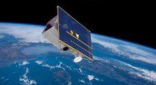 Così il satellite italiano Prisma vedrà l'anima della Terra: record nello spazio