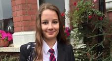 Figlia 14enne si toglie la vita, il padre accusa: «Instagram l'ha spinta a uccidersi»