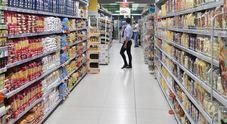 Cibi pericolosi: da Ikea ai supermercati, ecco tutti i lotti dei prodotti ritirati dagli scaffali