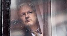 Chi è il fondatore di Wikileaks