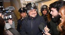 Grillo: elezioni con l'Italicum anche al Senato