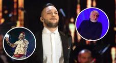 Strage in discoteca, duro scontro tra Paolo Crepet e il rapper Briga: «Sfera ha responsabilità»