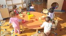 Fuori dall'aula otto bambini non vaccinati