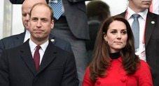 """Kate Middleton choc, ultimatum al principe William: """"La prossima volta il divorzio..."""" -Guarda"""