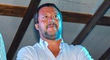Salvini: priorità è sicurezza a bordo