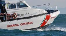 Gorizia, cade da barca: grave bimbo