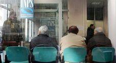 Pensione di cittadinanza già sul tavolo del governo