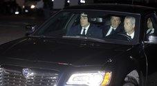 Il premier cede al Quirinale sulla manovra, ma vuole le elezioni a breve