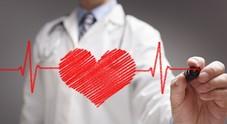 Estate, cuore in affanno: ecco i 5 consigli del cardiologo per evitare rischi