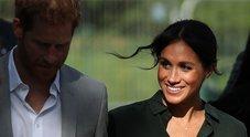 Royal baby: tutto quello che sappiamo