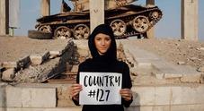A 21 anni ha visitato tutti e 196 i paesi del mondo: è record