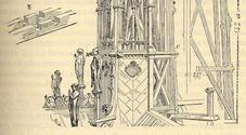Notre-Dame, la guglia crollata era il parafulmine spirituale di Parigi: conteneva tre reliquie